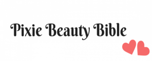 cropped-cropped-pixie-beauty-bible-41.png