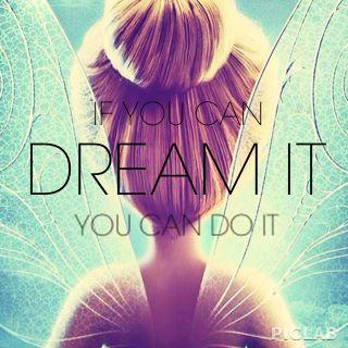 cartoon-dreaming-dreams-drem-favim-com-1017392