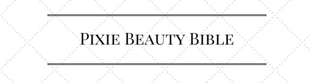 pixie-beauty-bible-2