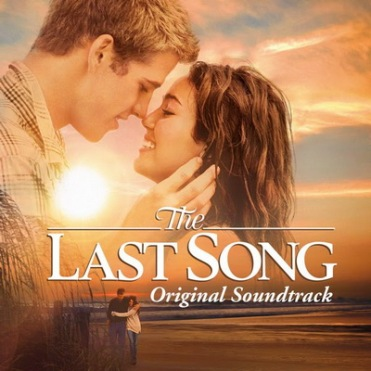 the_last_song_soundtrack