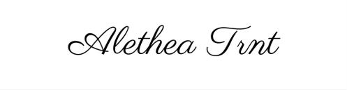 alethea-trnt-2
