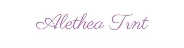 alethea-trnt