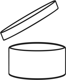 pao_symbol