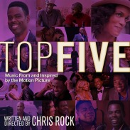 top-5-album-cover-2014-billboard-510